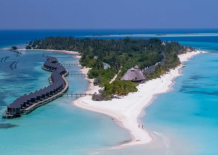 جزایر-مالدیو