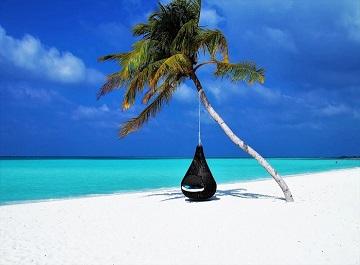 سفر به بالی بهتر است یا سفر به مالدیو