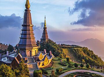 Image result for تایلند