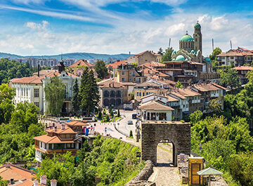 نکات مهم سفر به بلغارستان