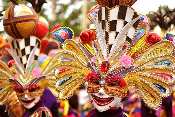 فرهنگ و آداب و رسوم مردم اسپانیا