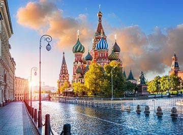 چرا روسیه ۱۴۶ میلیون نفری بسیار کمتر از لوکزامبورگ ۶۰۰ هزار نفری بیمار کرونایی دارد؟ [روسیه ۳۶۷ مبتلا و ۱ فوتی، لوکزامبورگ ۷۹۸ مبتلا و ۸ فوتی]